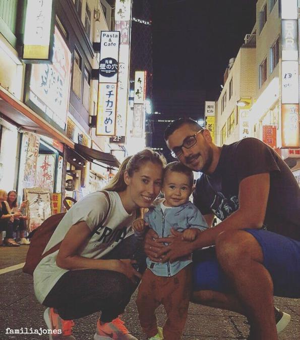 blog-familia-jones-10