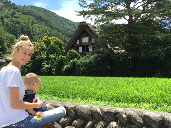 blog-familia-jones-japon