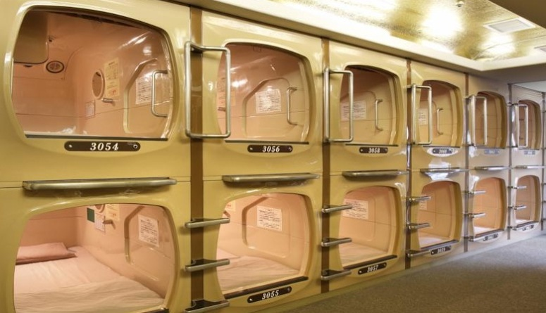 hotel-capsula-tokio-japon