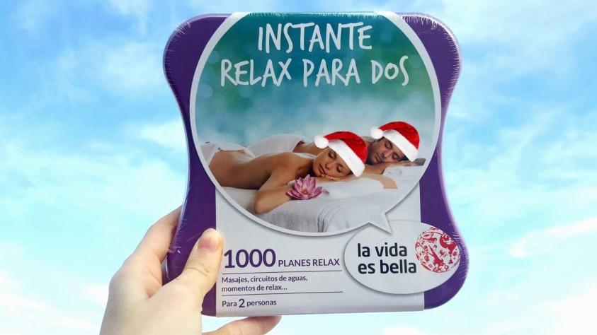 regalo-blog-navidad