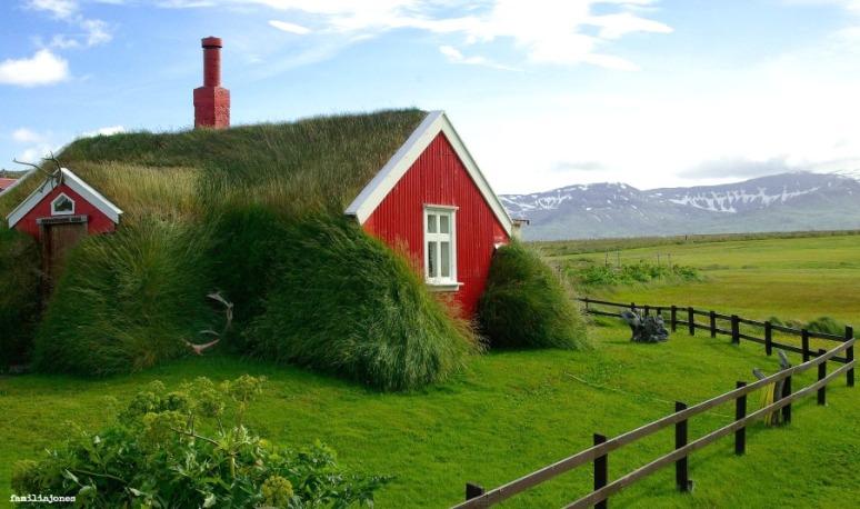blog-islandia-2