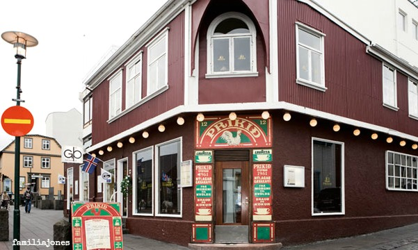 blog-islandia-6