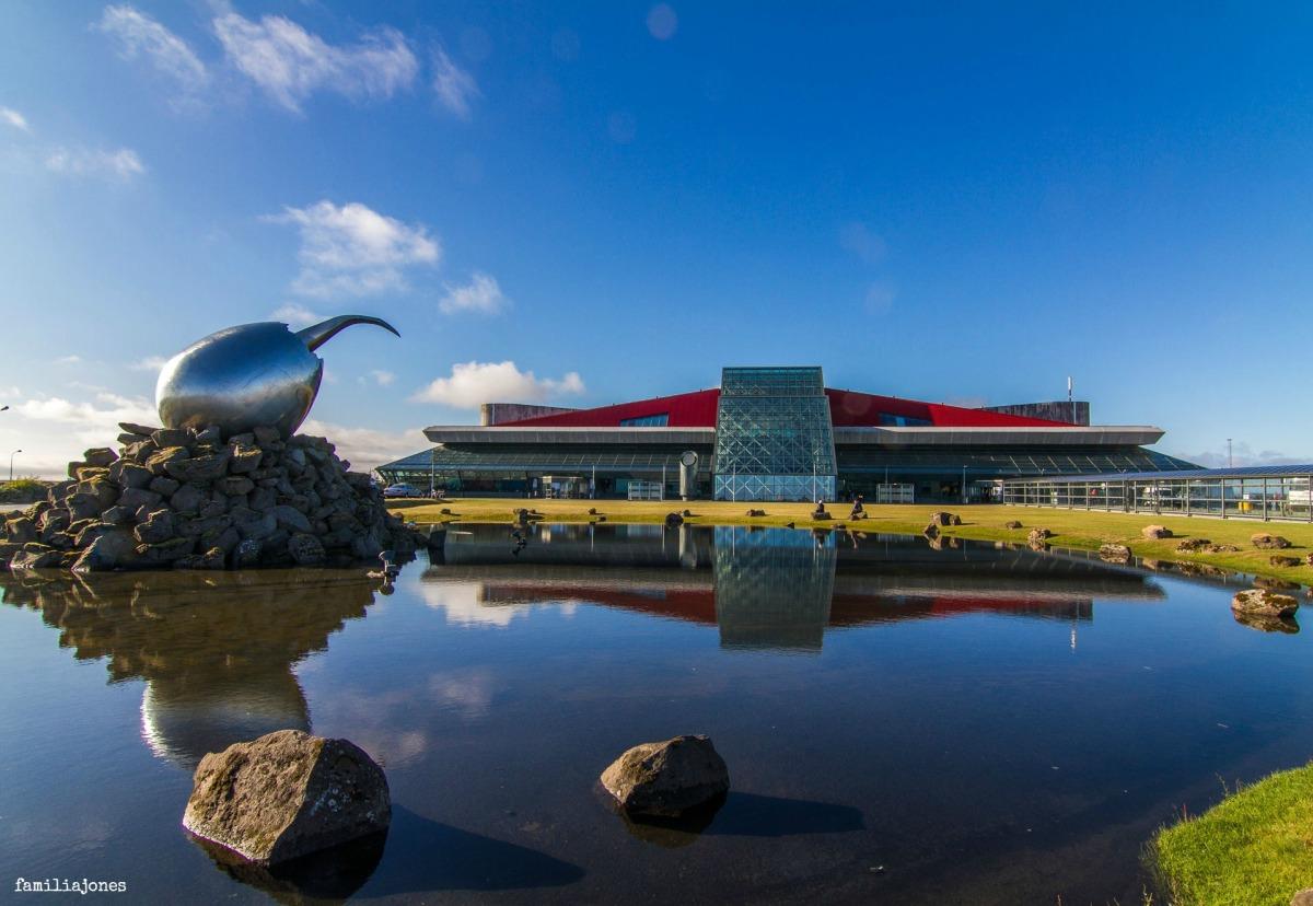 blog-islandia