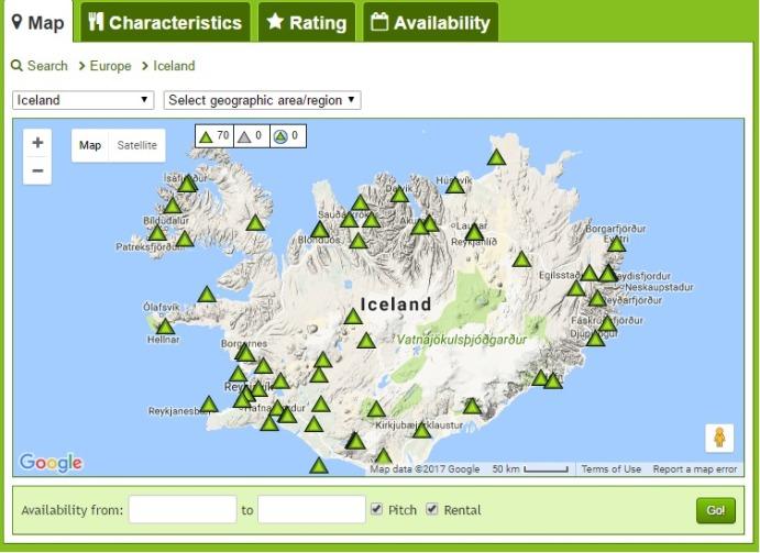 camping-islandia