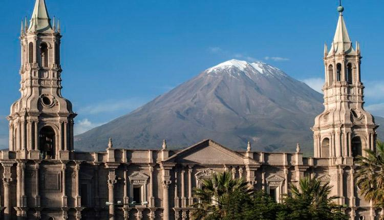 destinos-turisticos-arequipa_0