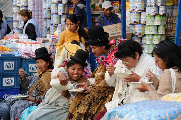 mercado-robert-rodriguez-la-paz-bolivia-2