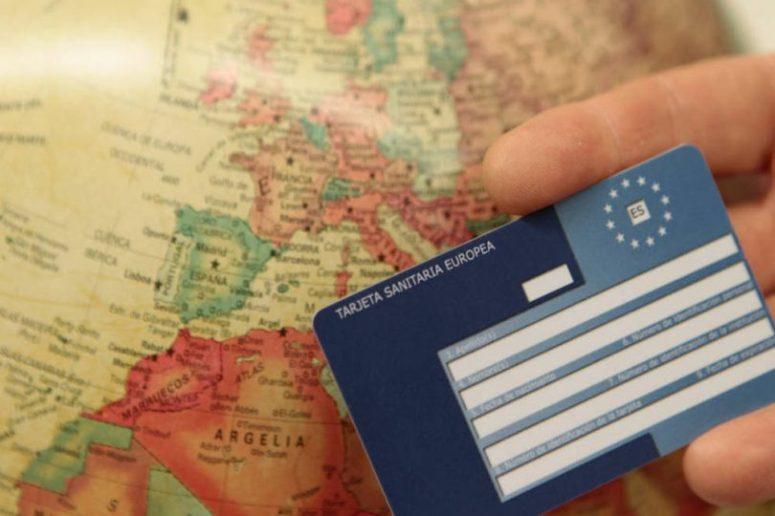 tarjeta-sanitaria-europea-cobertura-condiciones-810x540