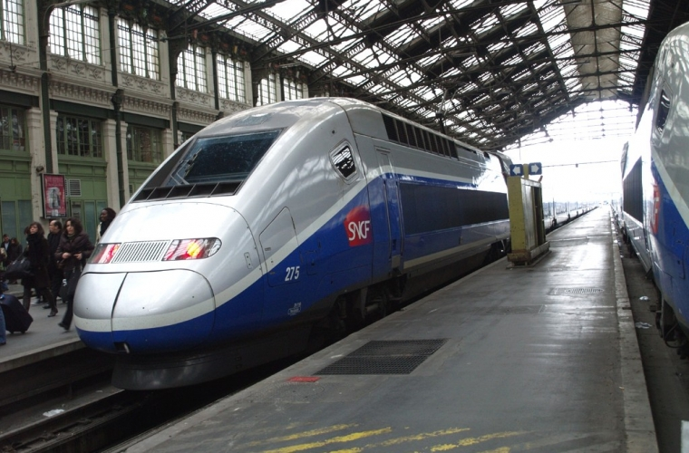 tren-tgv-760x500