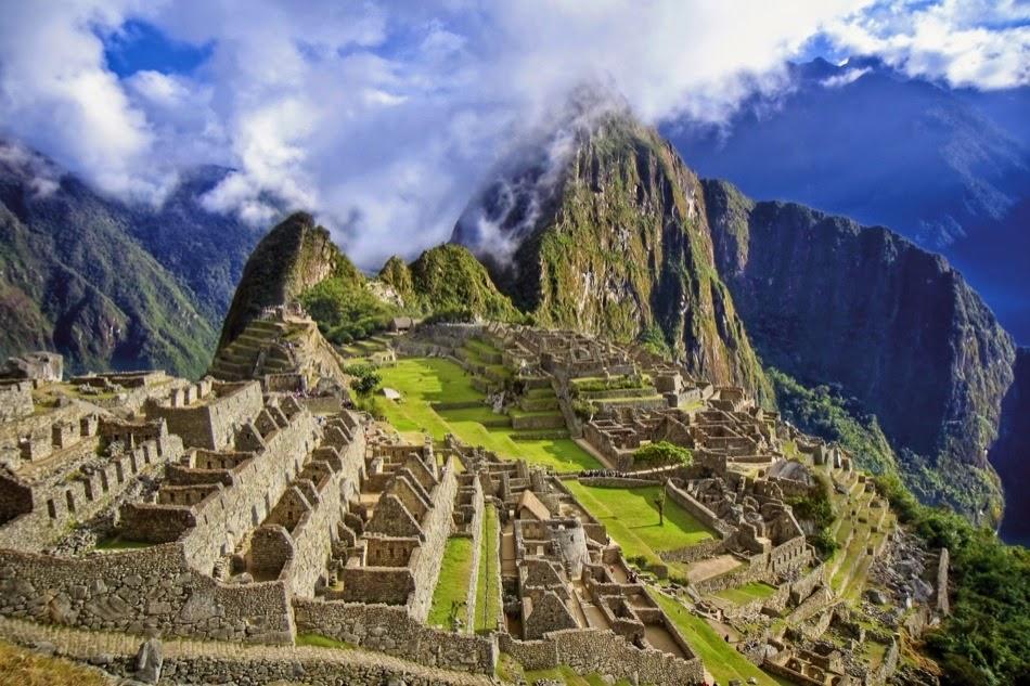 turismo-en-cuzco-peru