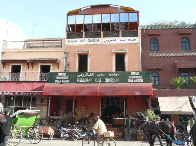 4736674-restaurant_chez_chegrouni_marrakesh