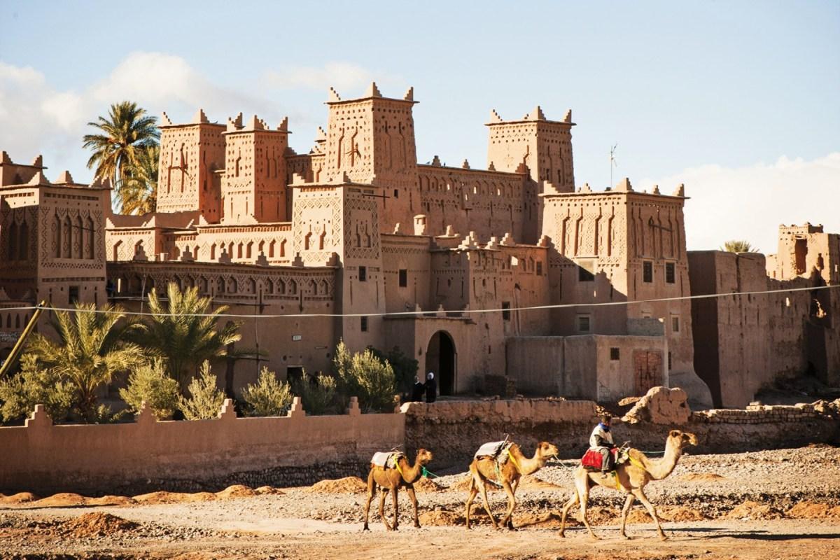 amerhidil-kasbah-morocco-conde-nast-traveller-27feb14-jenny-zarins_1440x960