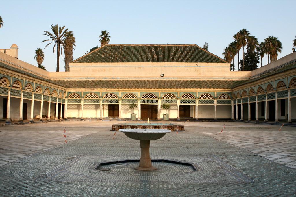 bigstock-bahia-palace-marrakech-4231034