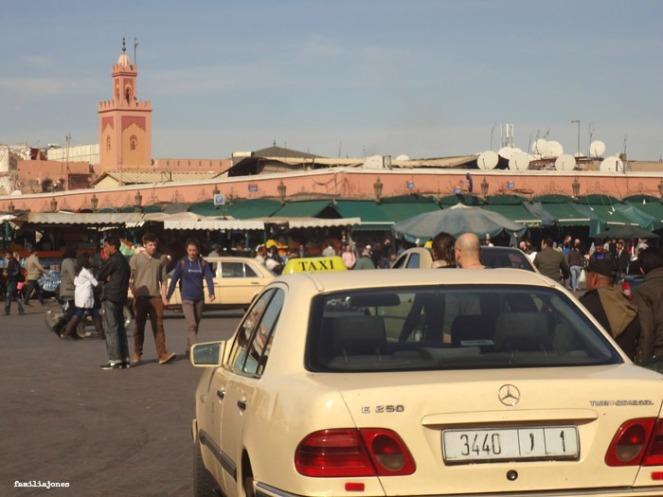 grand-taxi-marrakech