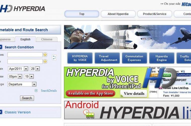 Hyperdia-destacada-759x500