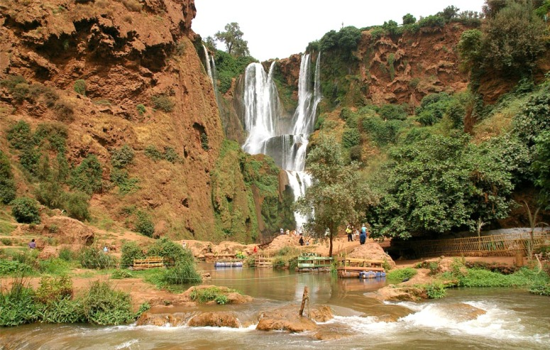 ouzoud-falls-day-trip-2