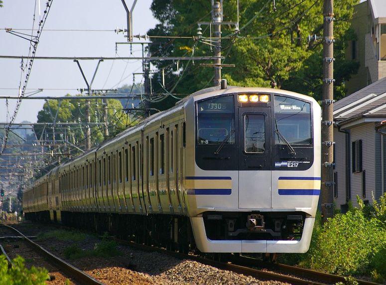 1200px-E217_JR-East