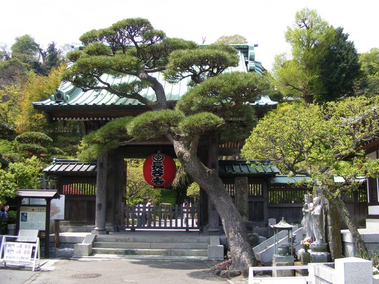 Kamakura_Hasedera_Sanmon_201004