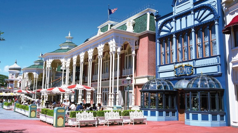 Disneyland-Tokyo-52992