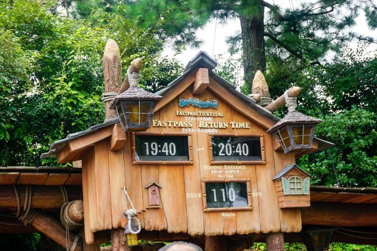 fastpass-ticket-disneyland-thebroadlife-travel-wander-tokyo-japan-asia