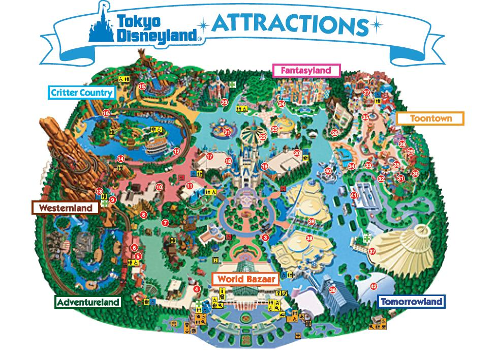 Tokyo_Disney_Map